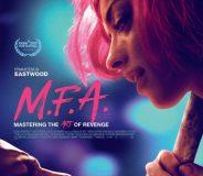 M. F. A. 2017