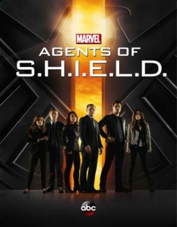 Marvels Agents of S.H.I.E.L.D S05E08 300MB Web-DL 720p x264 ESubs