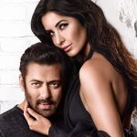 Salman Khan reveals details of the Tiger Zinda Hai sequel; and why Katrina Kaif will lead the 300 cr club