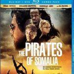 The Pirates of Somalia 2017 English 480p BRRip 250MB ESubs