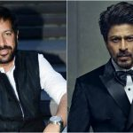 Kabir Khan directs sequel to campaign starring Shah Rukh Khan