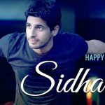 Happy birthday Sidharth Malhotra: The Aiyaary actor is a real-life daredevil