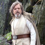 Mark Hamill reveals original ending of Star Wars The Force Awakens