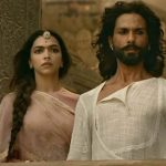 Padmaavat box office collection Day 1: 50-60 percent occupancy in cinema halls for Sanjay Leela Bhansali's period drama