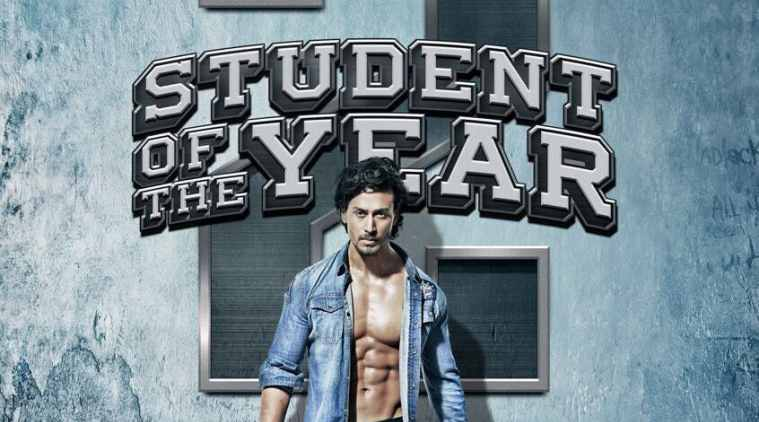 Karan Johar reveals the release date of Student Of The Year 2 in new poster, see photo