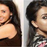 Suchitra Krishnamoorthi slams Swara Bhasker's open letter on Padmaavat