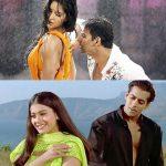Akshay Kumar-Katrina Kaif, Salman Khan-Kajol: 5 jodis that should re-unite on screen for the greater good