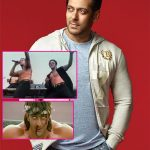 Did you know? This unreleased film of Salman Khan boasts of three chartbuster songs