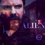 The Alienist S01E03