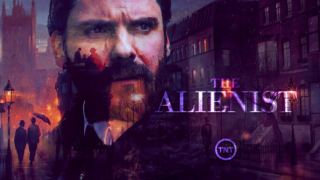 The Alienist S01E03 300MB Web-DL 720p