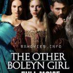 The Other Boleyn Girl 2008 Dual Audio Hindi 720p Bluray 700MB