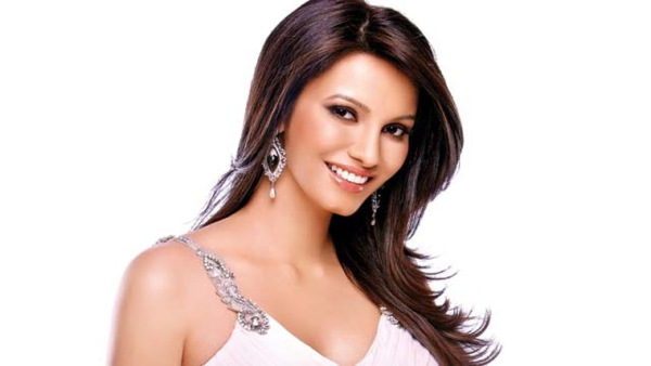 Diana Hayden on her Bigg Boss stint in 2008: The best was that my Hindi improved tremendously