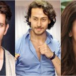 Hrithik Roshan, Tiger Shroff and Vaani Kapoor starrer to release on October 2, 2019