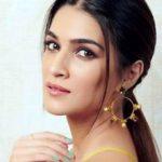 Failure keeps you grounded: Kriti Sanon