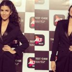Nimrat Kaur: Working abroad is a blessing, but tricky too