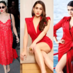 How Bollywood celebs should celebrate Rose Day 2020