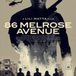 86 Melrose Avenue 2020 English Movie 720p HDRip 850MB Download
