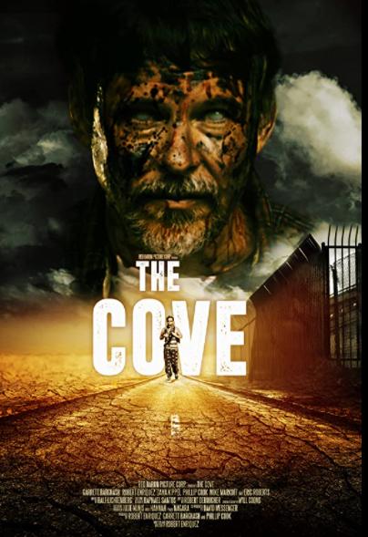 Escape to the Cove 2021