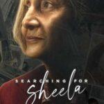Searching for Sheela 2021 Dual Audio 720p HDRip 600MB Download