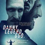 Danny Legend God 2020 English HDRip 300MB Download