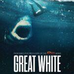 Great White 2021 English 350MB HDRip 480p Download