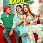 Kuriyan Jawan Bapu Preshaan (2021) Punjabi 480p HDRip 300MB Download
