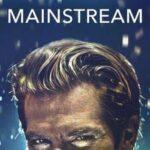 Mainstream 2021 English 350MB Web-DL 480p ESubs