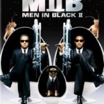 Men In Black 2 2021 Hindi Dubbed Movie 480p HDRip 300MB Download