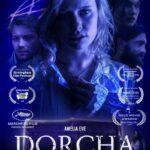The Darkness (Dorcha) 2021 English HDRip 300MB Download