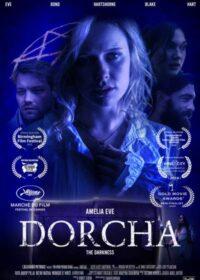 The Darkness (Dorcha) 2021