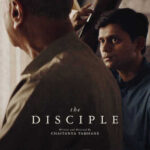 The Disciple 2021 Marathi 400MB HDRip 480p MSubs Download