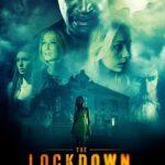 The Lockdown Hauntings 2021 English HDRip 300MB Download